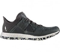Adidas Pure Boost ZG Train utility ivy/utility black/talc