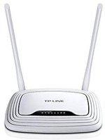 TP-Link TL-WR843N