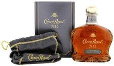 Crown Royal XO 0,7l 40%