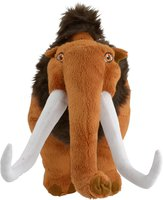 United Labels Ice Age 5 Manny 20 cm