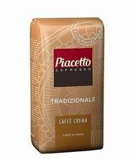 Poccino Caffè Crema Tradizionale (1000g)