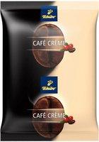 Tchibo Café Crème Suisse (500g)