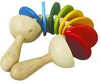 Plan Toys Kastagnette 6413