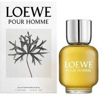 Loewe S.A. pour Homme Eau de Toilette (200 ml)