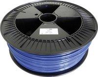 German RepRap PLA Filament blau (100292)