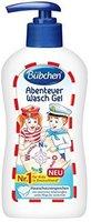 Bübchen KIDS Abenteuer Wasch Gel 200ml