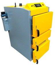 Santer Proburner 2.0 25 kW