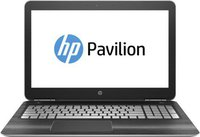 HP Pavilion 15-bc006ng