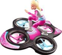 Mattel Barbie DLV45 RC Hoverboard
