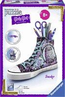 Ravensburger 3D Sneaker Girly Girl (12085)