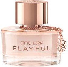 Otto Kern Playful Woman Eau de Parfum (30ml)