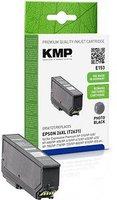 KMP E153 (1626,4041)