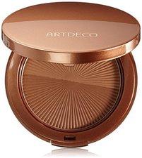 Artdeco Bronzing Powder Compact - 3 Brazilian Summer (9 g)