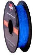 Inno3D PLA Filamnet blau (3DP-FP175-BL05)
