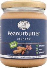 Eisblümerl Peanutbutter Crunchy (250g)