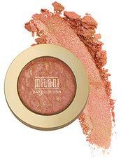 Milani Baked Powder Blush - rose doro (3,5g)