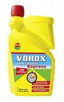 Compo Vorox Unkrautfrei Express AF (2x1 Liter)
