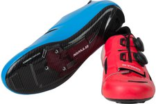 b'Twin 700 Aerofit Carbon Shoes