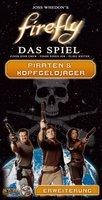 Heidelberger Spieleverlag Piraten und Kopfgeldjäger