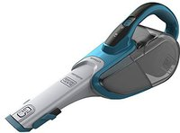 Black & Decker DVJ320J-QW