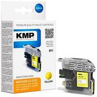 KMP B51 (1529,0009)