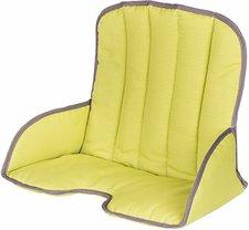 Geuther Sitzpolster für Tamino Apfelgrün