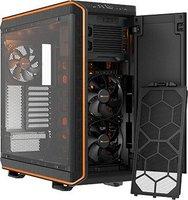 be quiet! Dark Base 900 Pro orange