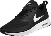 Nike Air Max Thea black/summit white