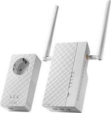 Asus PL-AC56 Kit Powerline