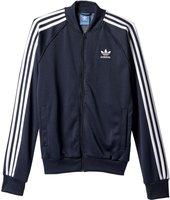 Adidas Superstar Originals Jacke Legend Ink S10