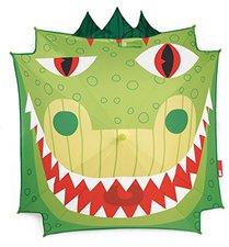 Janod Dragon Umbrella (J07712)