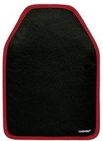 StiefelmayerContento Kühlmanschette Nylon schwarz / rot