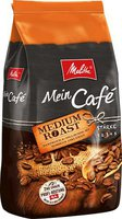 Melitta Mein Medium Roast (1kg)