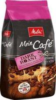 Melitta Mein Café Dark Roast (1kg)