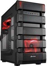 One GameStar PC XL