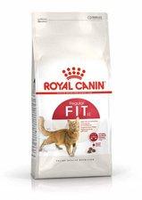 Royal Canin Feline Fit 32 (15 kg)