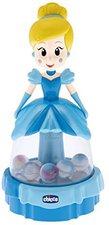 Chicco Disney Princess Cinderella-Kreisel