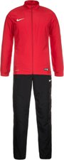 Nike Academy 16 Woven Tracksuit