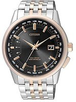 Citizen Elegant (CB0156-66E)
