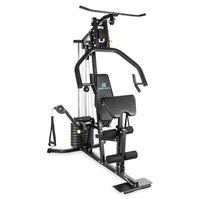 Capital Sports Puissantor A15 Multi HomeGym