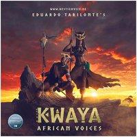 Best Service Kwaya African Voices