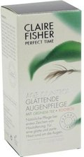 Claire Fisher Perfect Time Age Control Augenpflege (15ml)