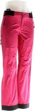 Ortovox 2,5L Merino Pants Civetta Women