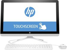 HP 24-g052ng All-in-One (X0Z83EA)