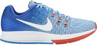 Nike Air Zoom Structure 19 Wmn bluecap/white/racer blue/blue glow