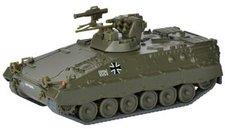Schuco Marder 1A2 Schützenpanzer