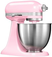 KitchenAid Artisan Mini 5KSM3311X EGU guave