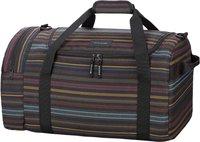 Dakine Womens EQ Bag 74L nevada