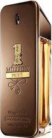 Paco Rabanne 1 Million Privé Eau de Parfum (100ml)