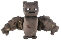 Character Options Minecraft Fledermaus Bat 18 cm